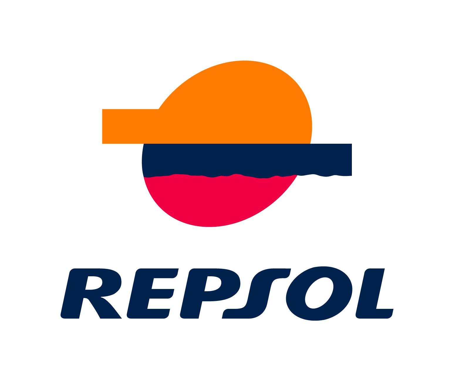 Distribuci n de carburantes pe afiel s l for Repsol oficinas